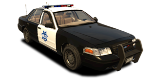 Gta 5 cop cars png. Image ford crown victoria