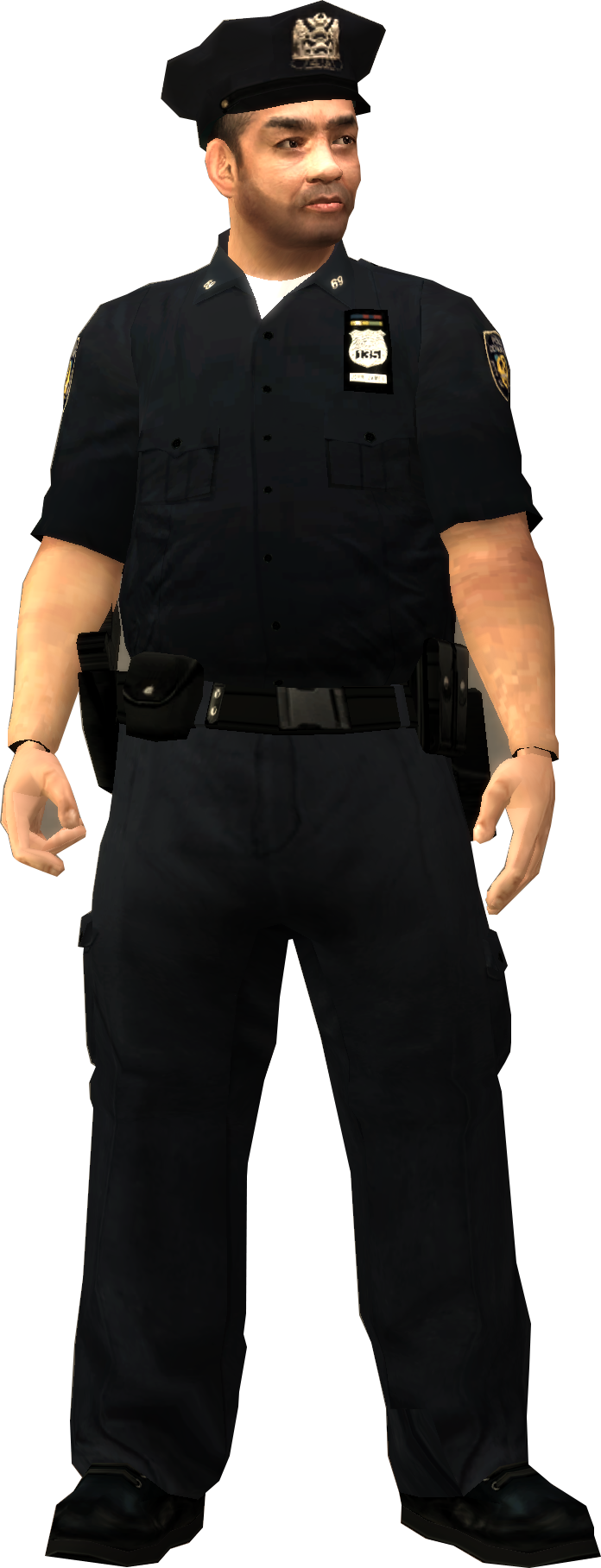 Gta 5 police png. Lcpdfr loading screen theme