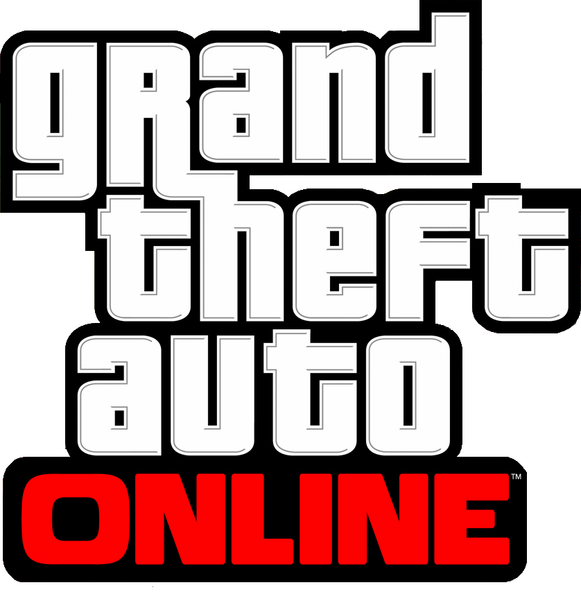 Logos transparent gta 5. V cheating at an