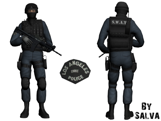 Gta 5 soldier png. Gaming archive