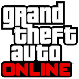 Gta 5 nero png. Grand theft auto online