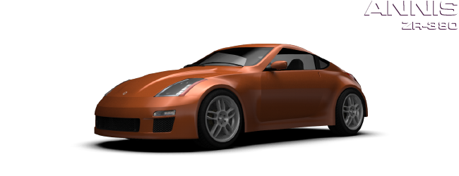 Gta 5 sultan rs png. The vanillaworks workshop gtaforums