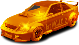 Gta 5 sultan rs png. Golden gfx requests tutorials