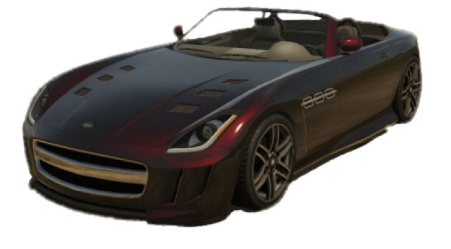 Gta 5 super car png. What is your favourite