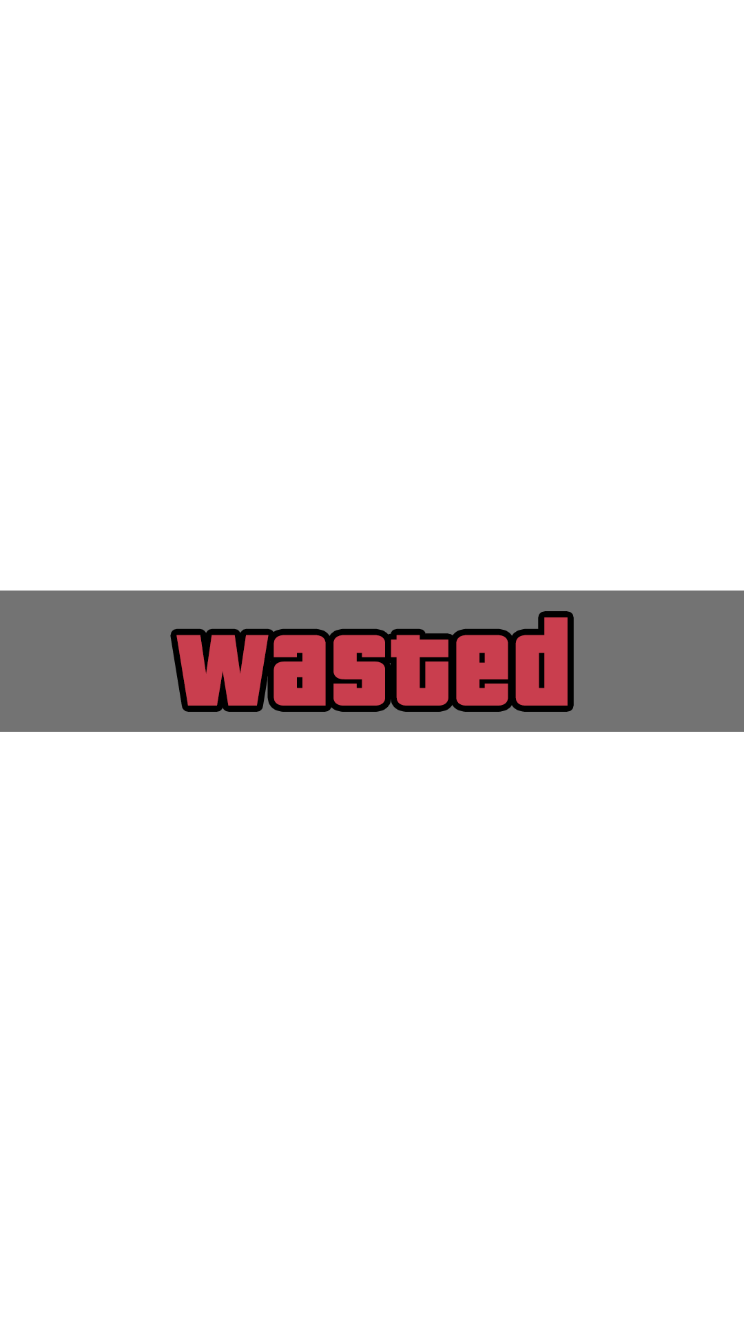 Gta 5 wasted png. Snapprefs filtergta