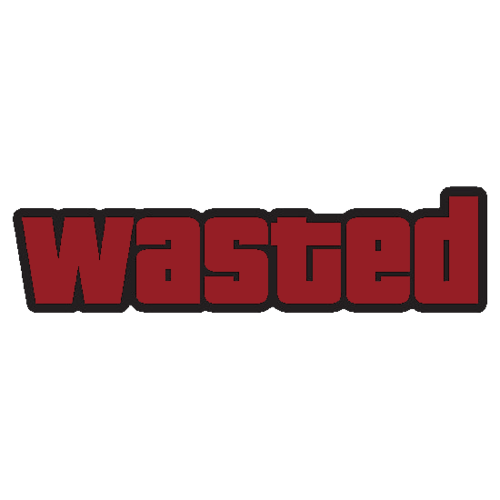 Gta 5 wasted png. Index of cdn gtawastedtransparentpng