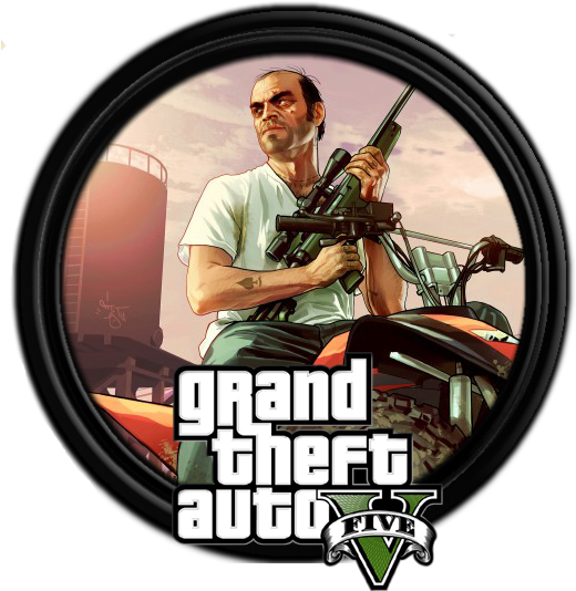 Gta 5 soldier png. Download hd icon grand