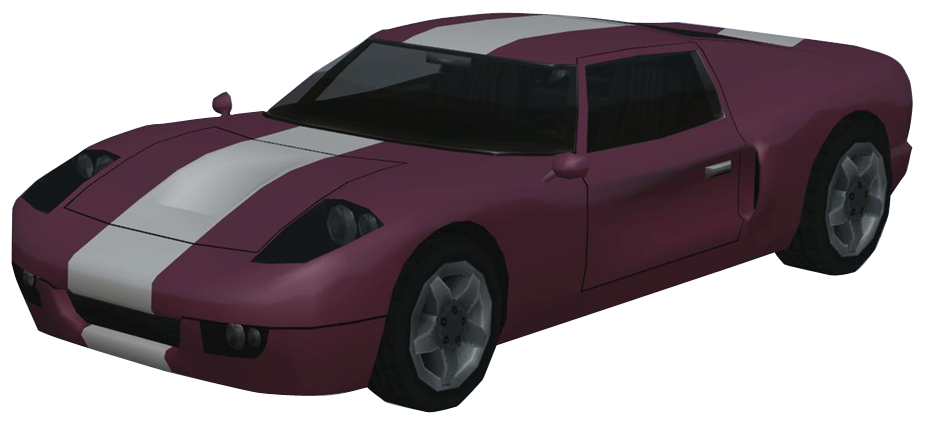Gta 5 sultan rs png. Bullet grand theft wiki