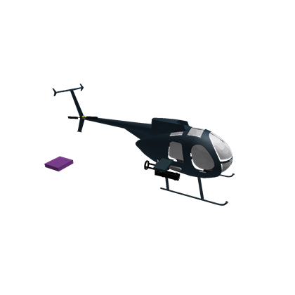 Gta helicopter png. Episodes from lc buzzard