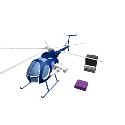 Gta helicopter png. Chinatown wars defender roblox