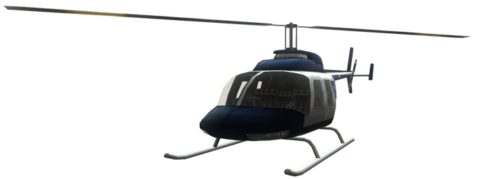 Gta helicopter png. Grand theft auto vice