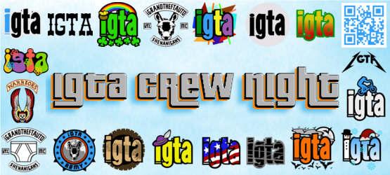 Gta Wasted Transparent & PNG Clipart Free Download - YA-webdesign