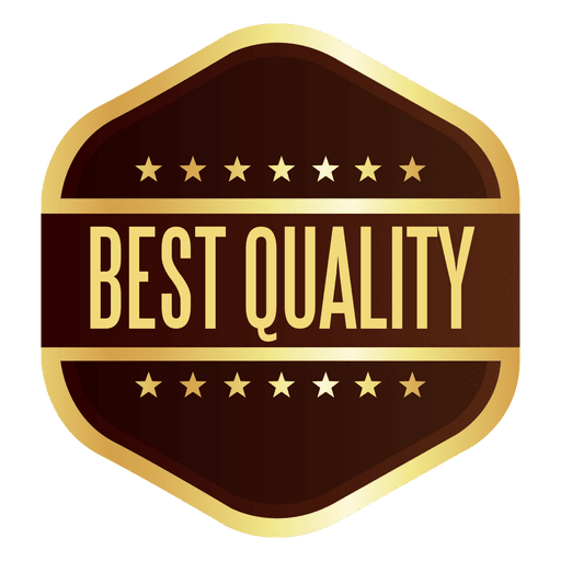 Guarantee badge png. Best quality transparent svg
