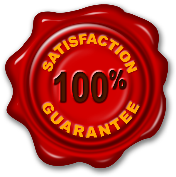 Image result for guaranteed logo red