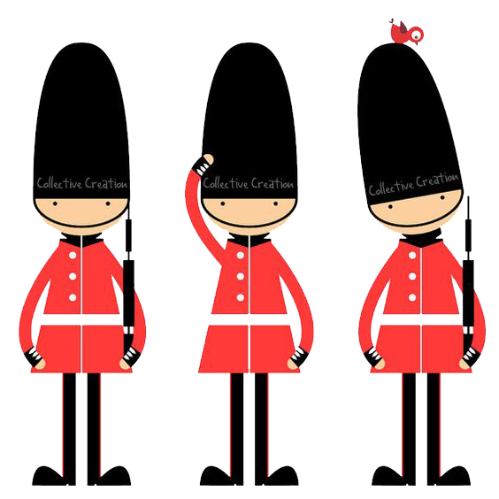Guard clipart gaurd. Castle images gallery for