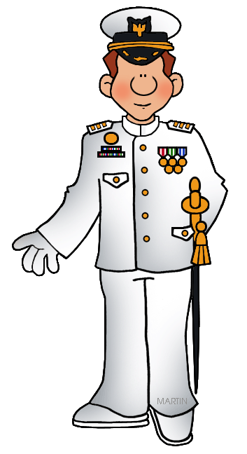Guard clipart gaurd. Military clip art by