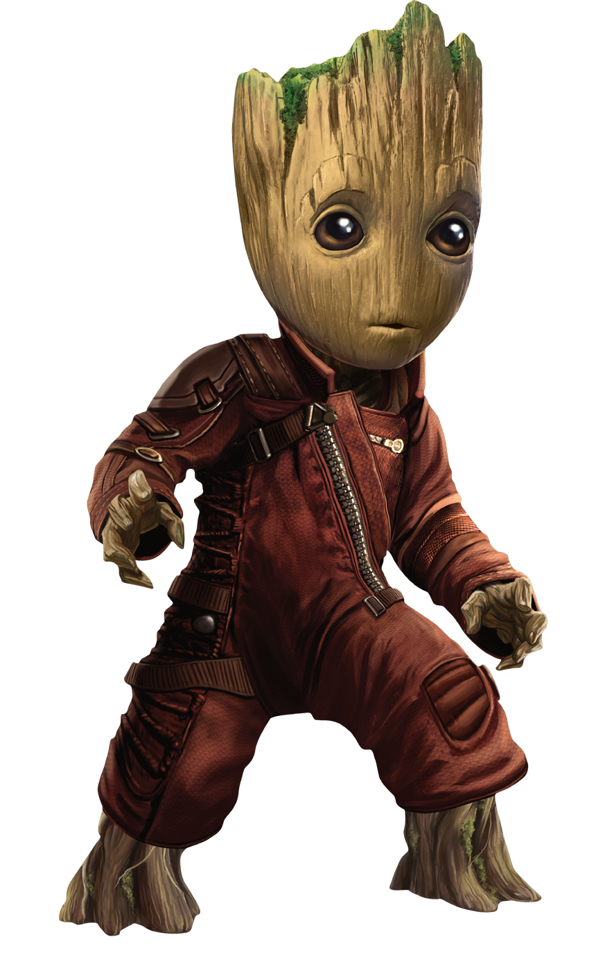Groot png marvel. Image guardians of the