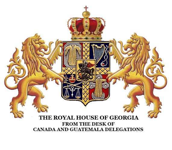 Guatemala coat of arms png. Heraldry the royal house