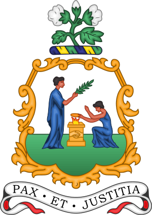 Guatemala coat of arms png. Saint vincent and the