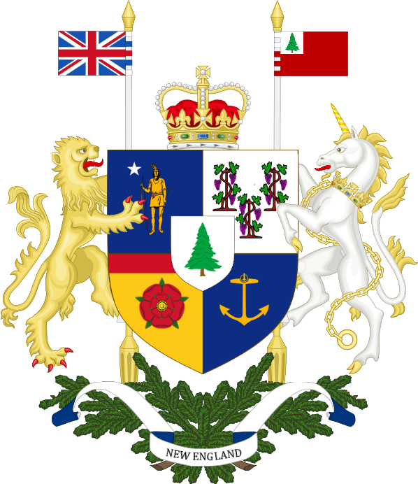 Guatemala coat of arms png. A new thread page