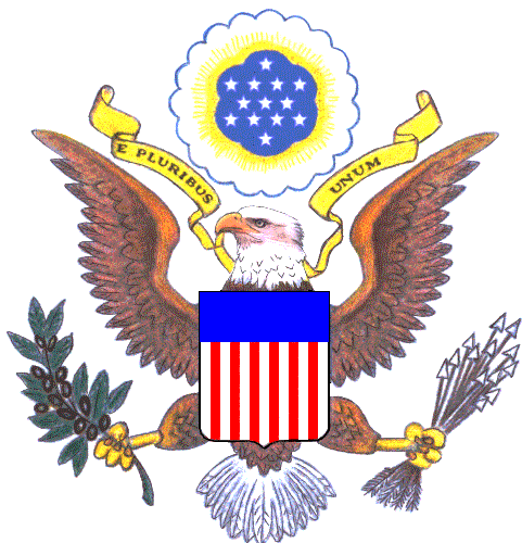 Guatemala coat of arms png. Have any countries or