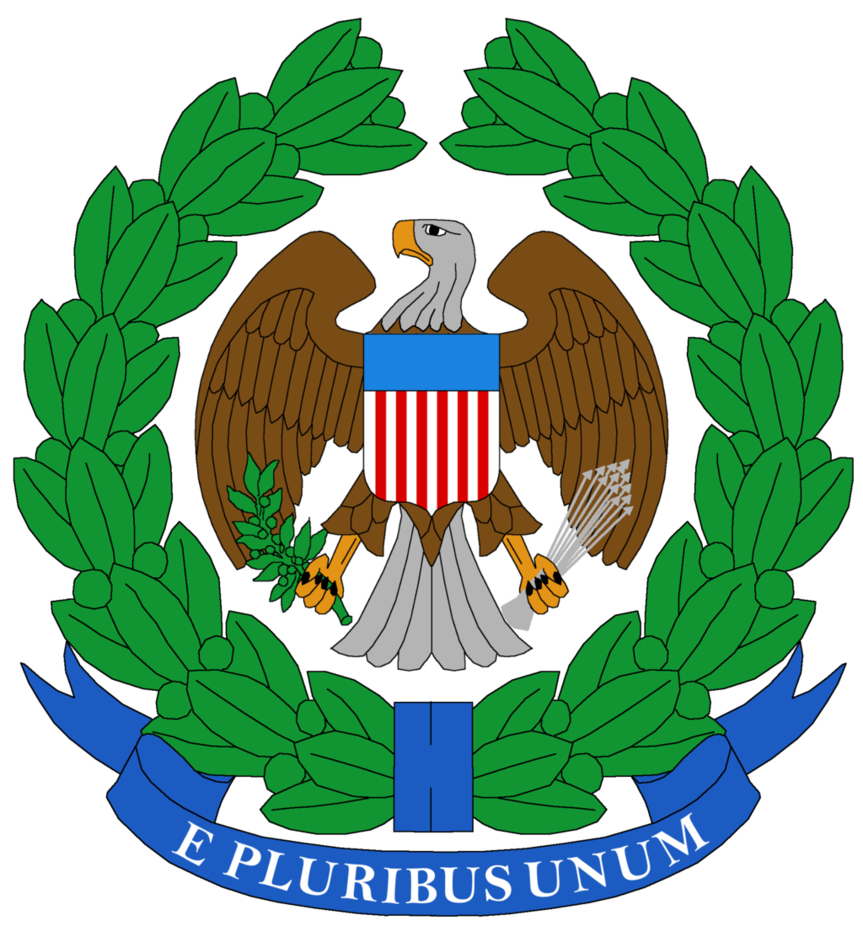 Guatemala coat of arms png. Usa proposal by samogost