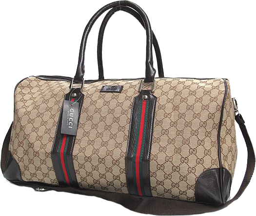 Gucci bag png. Psd official psds share