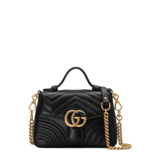 Gucci bag png. Gg marmont women s