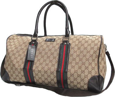 Gucci bag png. Bags with money