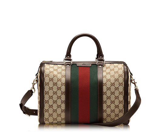 Gucci bag png. Yes pinterest guccibagpng