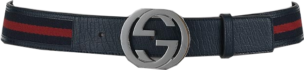 Gucci belt png. Images in collection page