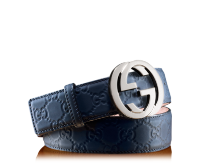 Gucci belt png. Online india buy now