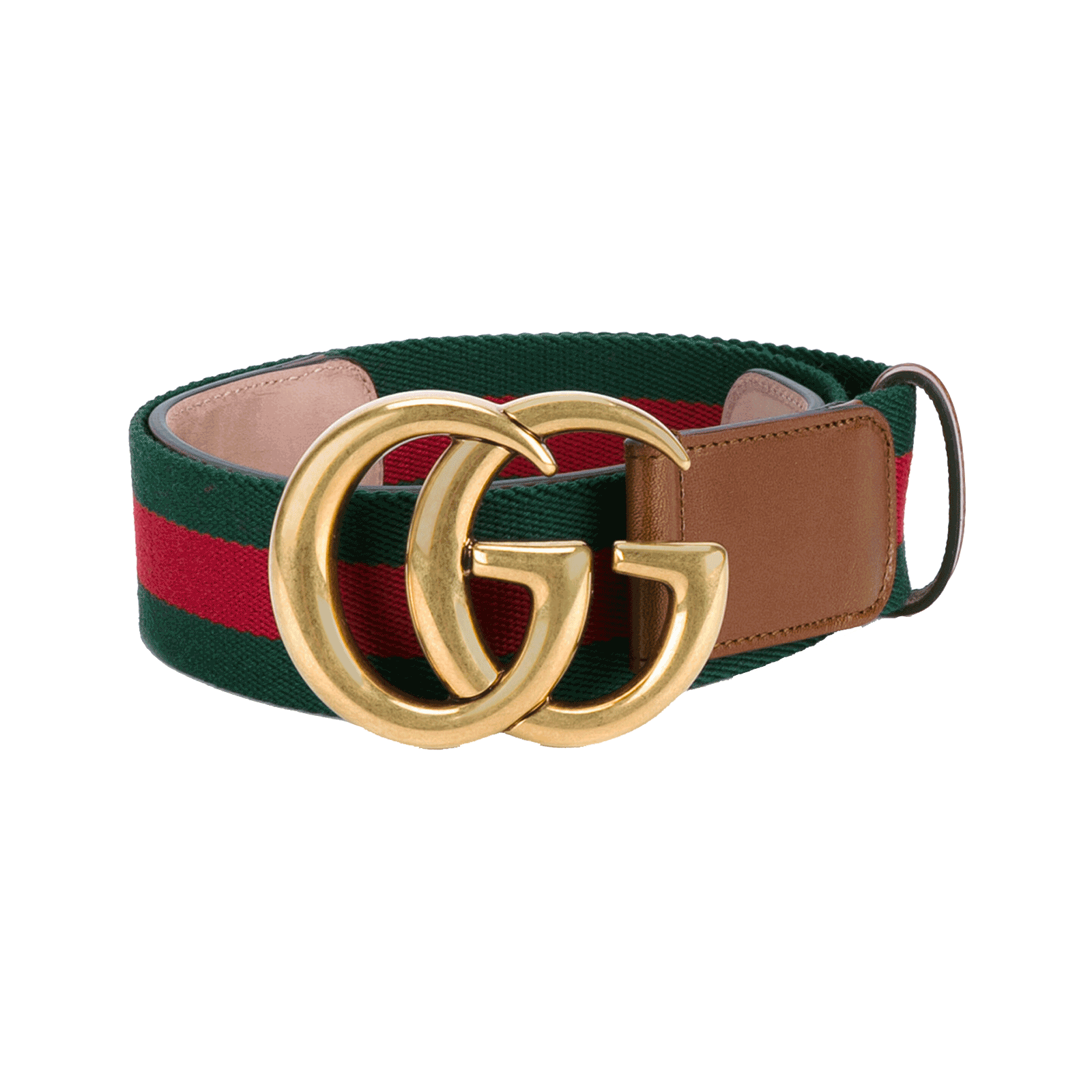 Gucci belt png. How to spend it