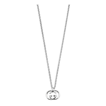 gucci necklace png