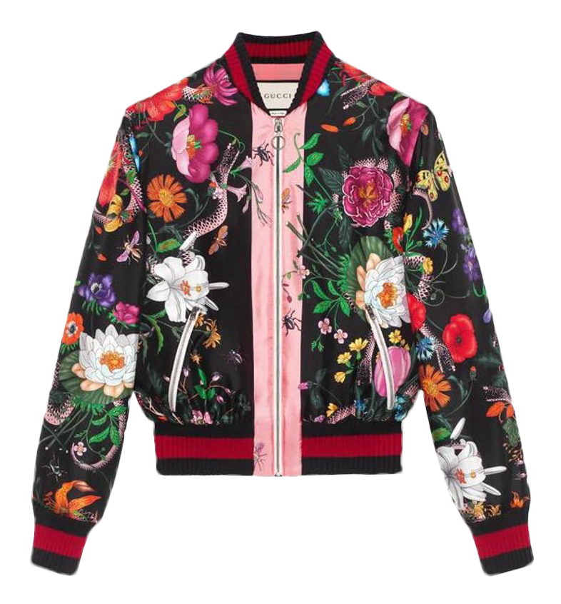 609d44f158a1 Gucci clothing png, Picture #673230 gucci clothing png