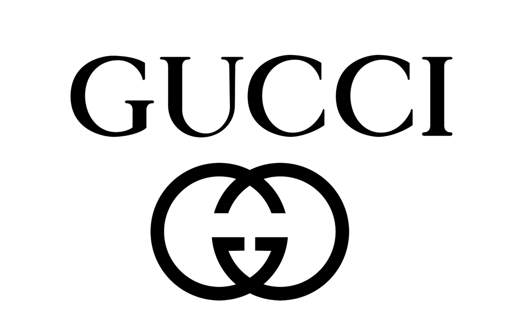 Gucci gang png, Picture #673098 gucci