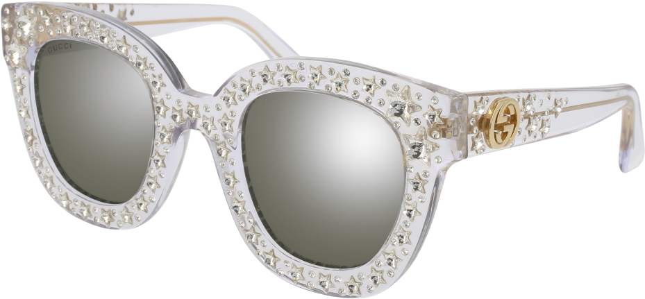 Gucci glasses png. Download hd fashion clear