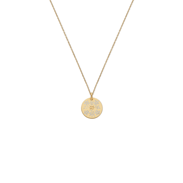 Gucci gold logo png. Icon blooms