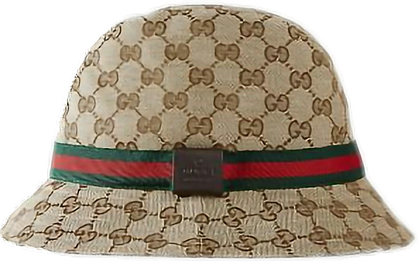 Gucci hat png. Guccihat sticker by supremeasf
