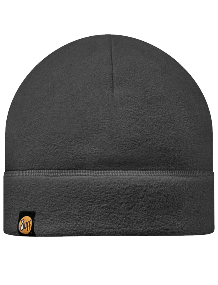 Gucci hat png. Polar grey official site