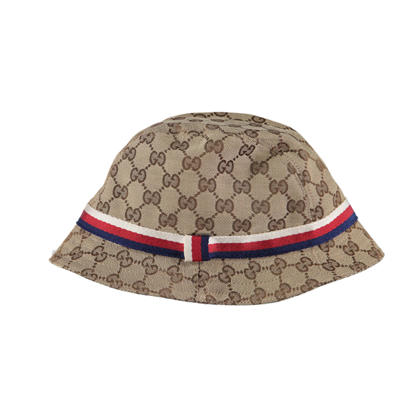 Gucci hat png. Boys gg beige trilby