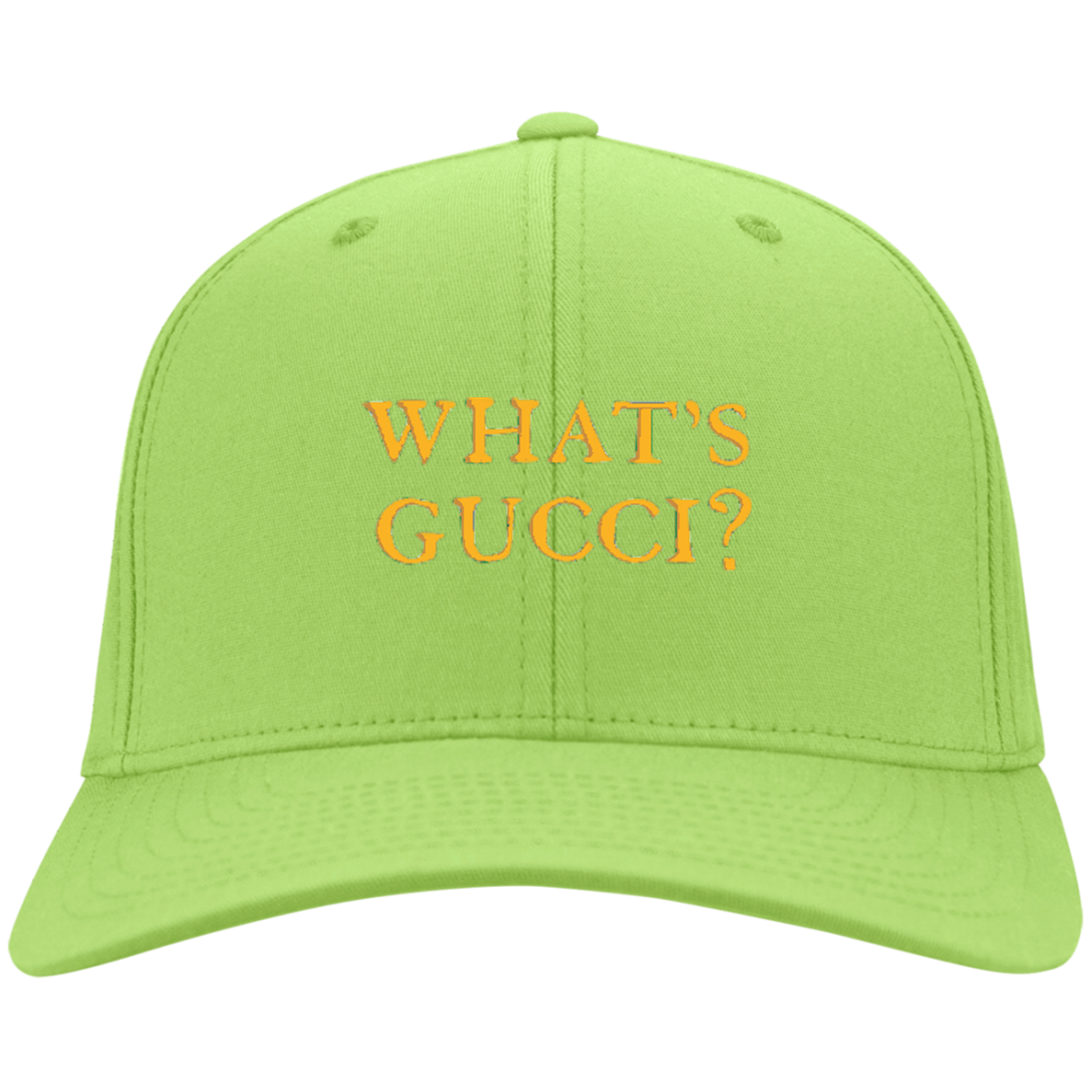 Gucci hat png. What s tropic gold