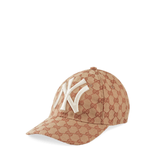 Gucci hat png. Official site united states