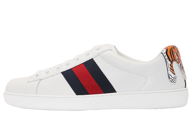 White shoe png. Gucci com shoes for