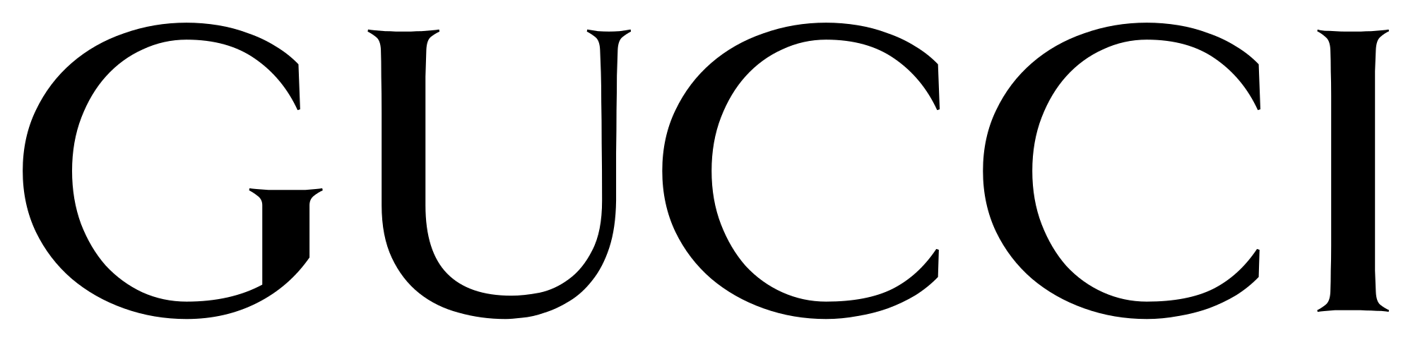 Gucci logo png. File svg wikimedia commons