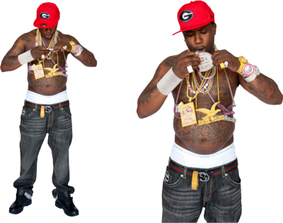 Gucci mane logo png. Images in collection page