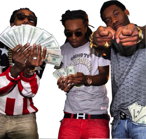 2 chains png