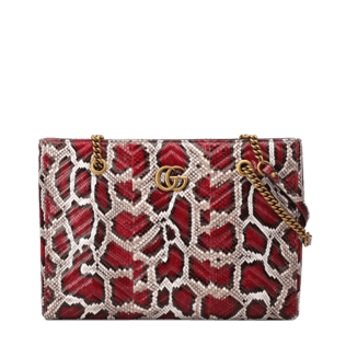 Gucci pattern png. Gg marmont women s