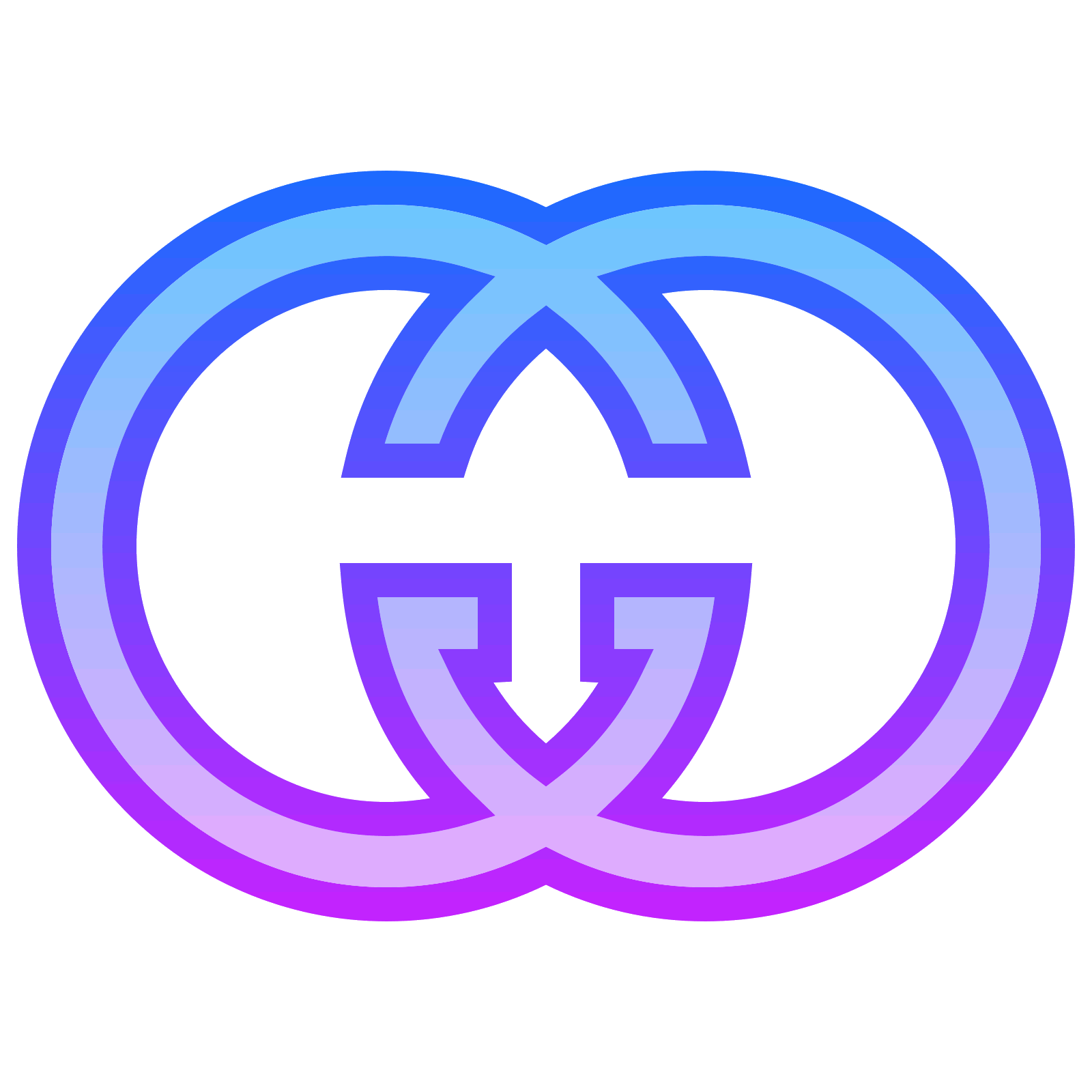 Gucci png. Computer icons info icon