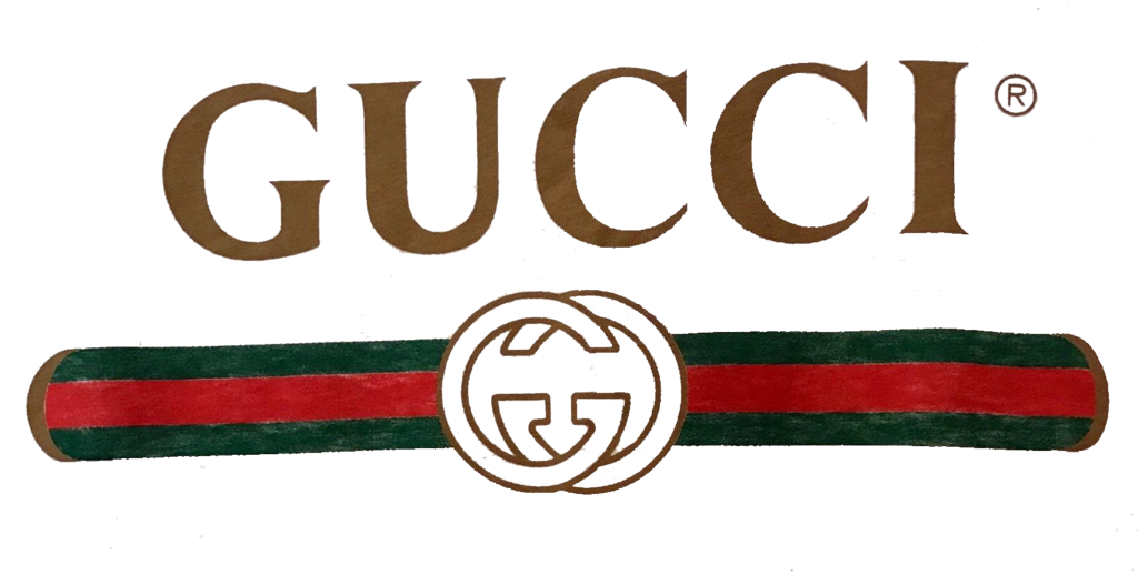 Gucci vector pattern. Png clipart peoplepng com